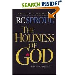 holiness.jpg