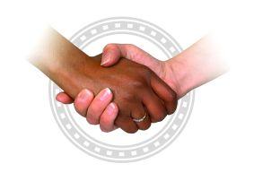 racial-harmony.jpg