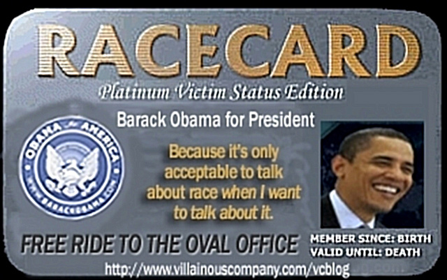 http://blackandreformedministries.files.wordpress.com/2008/11/obama.jpg