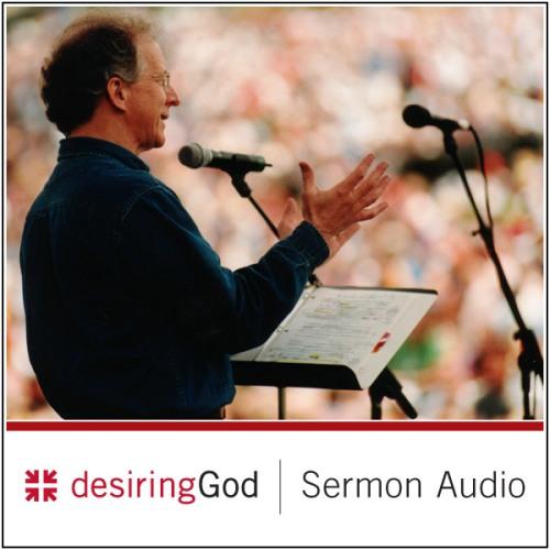 sermon-piper