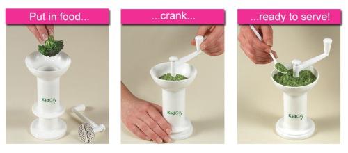 food-grinder
